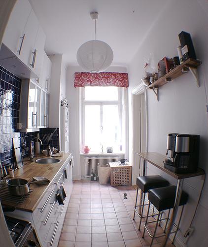 Limpiar baldosas bao gris acero inoxidable esmalte - Como limpiar las baldosas de la cocina ...