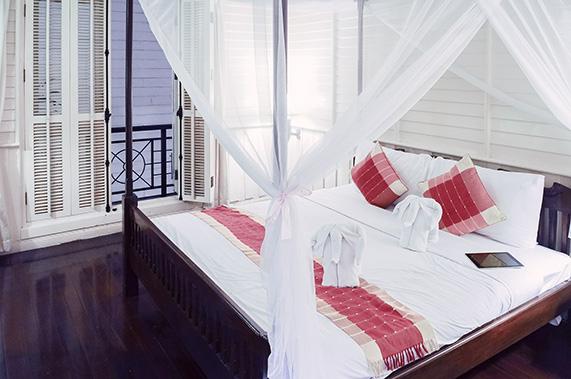 cama 571×381