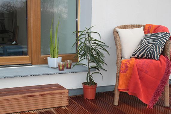 Preparar los muebles de jardin para la primavera 571×381 blog